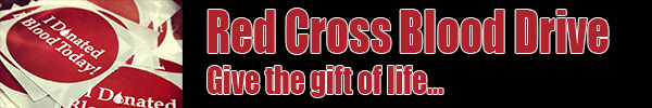 Give the gift of life