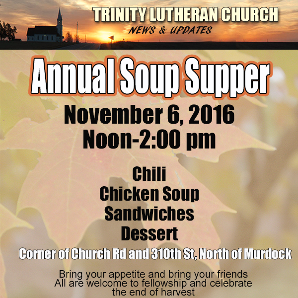 SoupSupper 1016