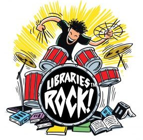 libraries rock3 287x280