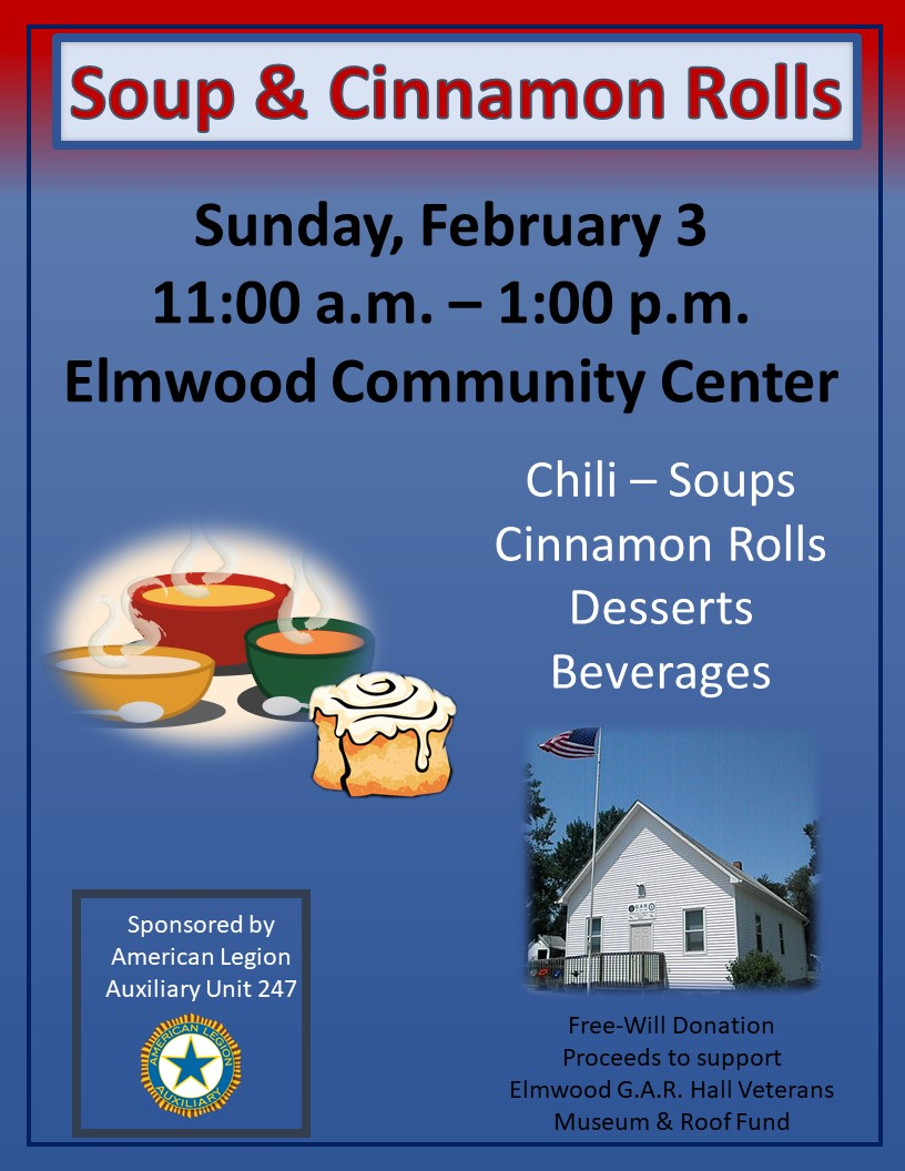 Soup Supper Flyer Feb 2019 2