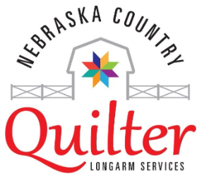 NE country quilter